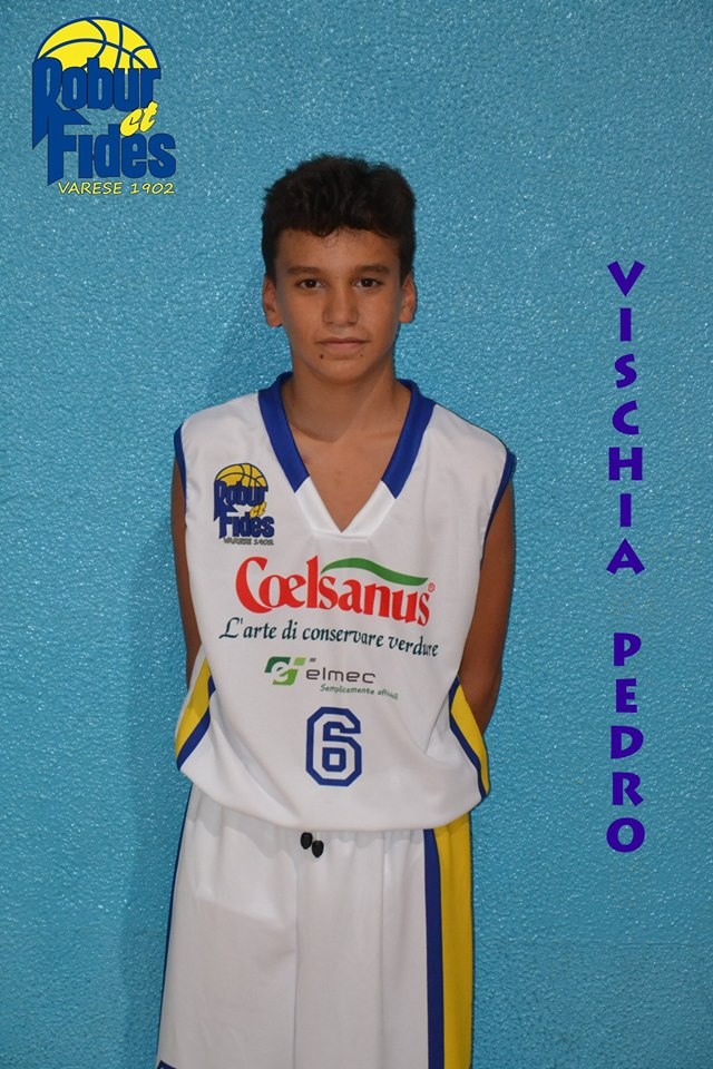 6 vischia pedro