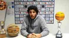 """Prima edizione torneo minibasket """"Bambini a canestro"""""""
