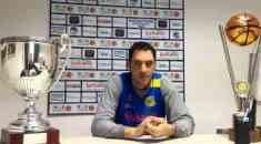 Preview Robur et Fides Varese - Fiorentina Basket